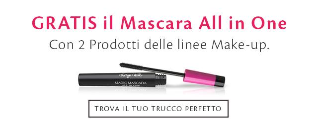 banner offerta makeup