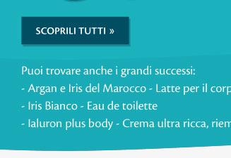 Sconti -50%