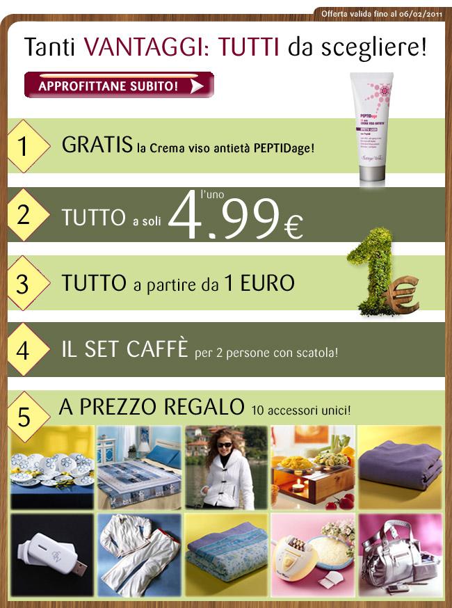 Bottega Verde nasce nel 1972, come erboristeria, in una splendida cittadina toscana in provincia di Siena, Pienza    Bottega Verde, leader nel mercato dei prodotti di bellezza con una catena di negozi monomarca