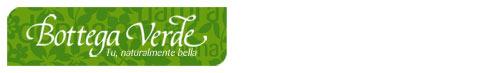 Bottega Verde leader in italia nella vendita di cosmetici naturali a base di principi attivi