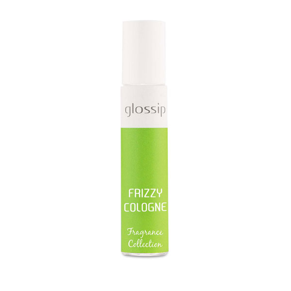 Frizzy Cologne Eau de toilette roll on