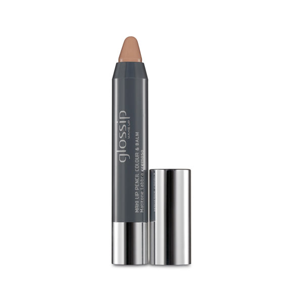 Maxi Lip pencil colour & balm Matitone labbra cremoso SPF 15