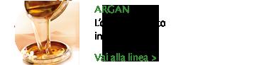 Casa - Argan