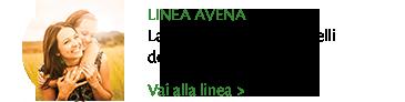 Novità - Avena