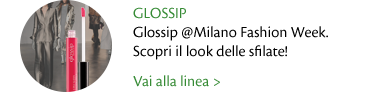 Make-up - Glossip