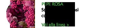 Bagno e Corpo - Pepe Rosa