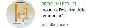 Profumi - Per Lei