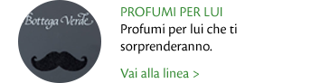 Profumi - Per Lui
