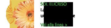 Solari - SOL Elicriso