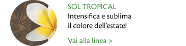 Solari - SOL Tropical
