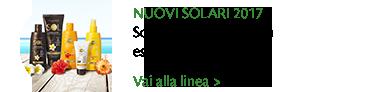 Solari - Nuovi Solari