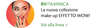 Make-up - Bvitaminica
