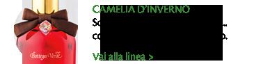 Profumi - camelia