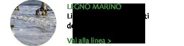 Uomo - Legno Marino