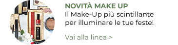 Make-up - novita