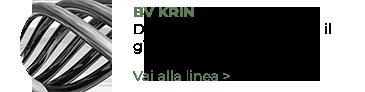 Capelli - BV Krin