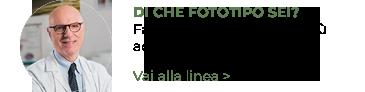 Solari - fototipo