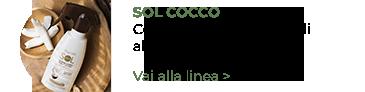 Solari - Sol cocco