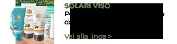Solari - viso
