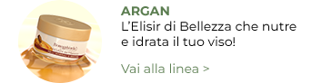 Viso - Argan