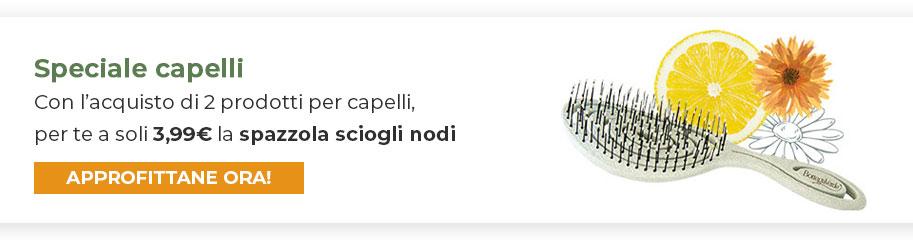 spazzola banner promozione NON attiva