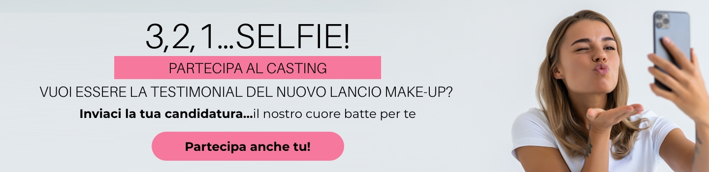 tester_rossetto_amore