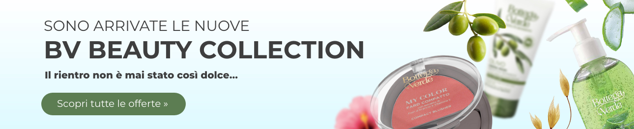 beauty_collection