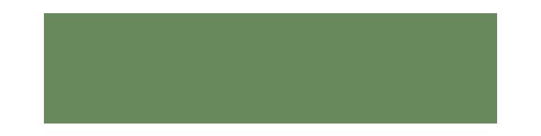 Risultati immagini per bottega verde