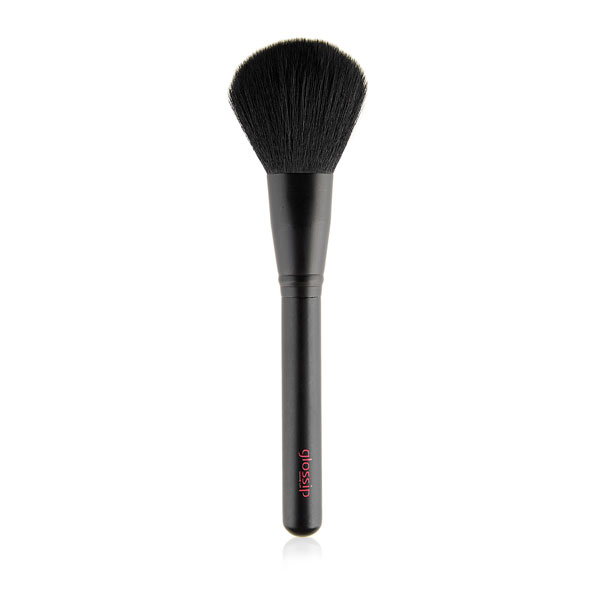 Bronzing Powder Brush