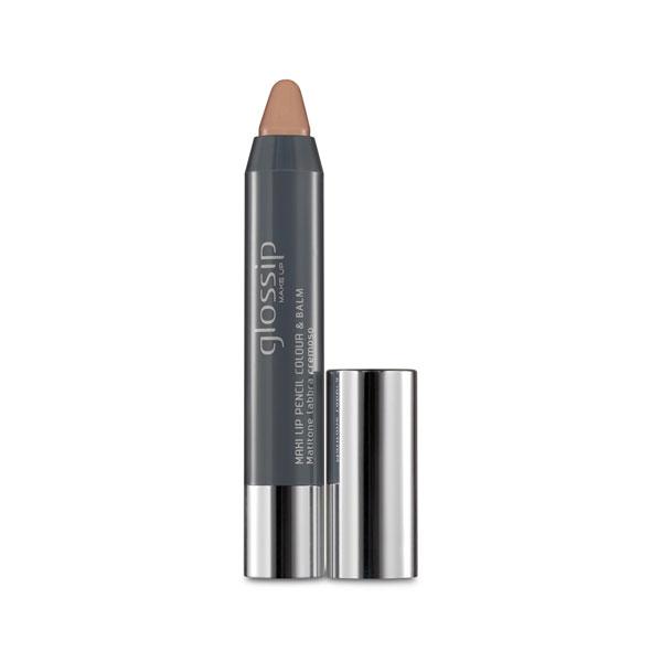 Maxi Lip pencil colour & balm