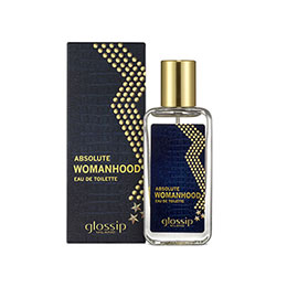 Womanhood Eau de toilette (50 ml)