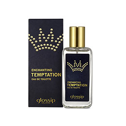 Enchanting Temptation Eau de toilette (50 ml)
