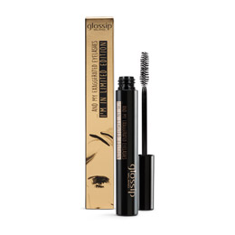 Exaggerated Volume Mascara