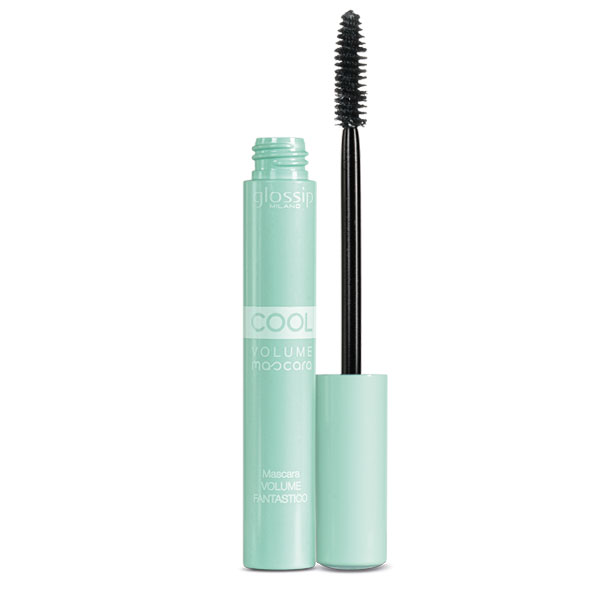 Cool Volume Mascara