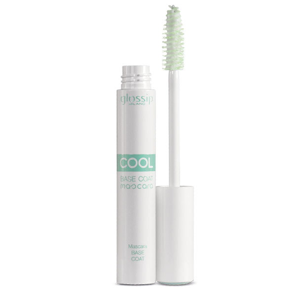 Cool Base Coat Mascara